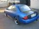 2004 Nissan Sentra SER