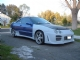 1998 Acura Integra GSR Turbo