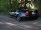 1995 Honda Prelude VTEC TURBO