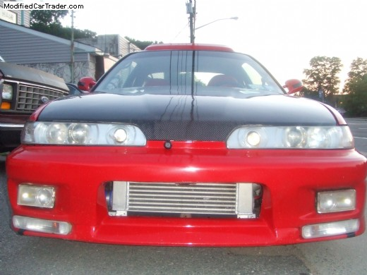1990 acura integra 1996 ls engine for sale great neck for Integra motor for sale