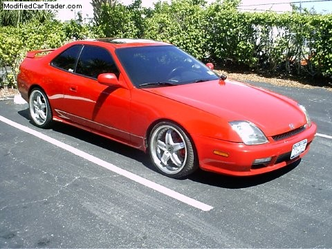 Hpim furthermore Honda Prelude Am besides Honda Prelude Type Sh Engine Bay Tanabe Sustec Front Strut Bar together with P F Kzlfue Zqcyyu Ld as well Sstp Z B Honda Civic Si Bengine Bay. on 2001 honda prelude sh