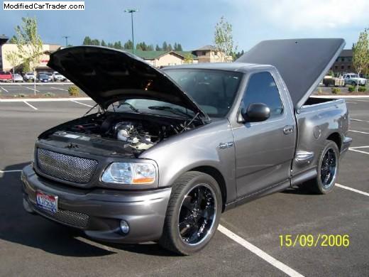 good manual cars under 10000
