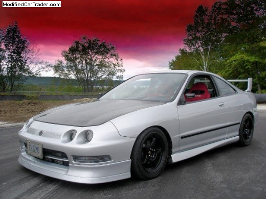 cars acura pic integra cargurus overview