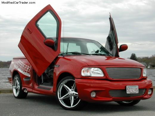 1999 ford lightning engine for sale. Black Bedroom Furniture Sets. Home Design Ideas