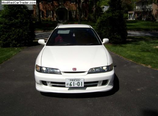 Worksheet. 1995 Acura Integra TypeR For Sale  West Chester Pennsylvania