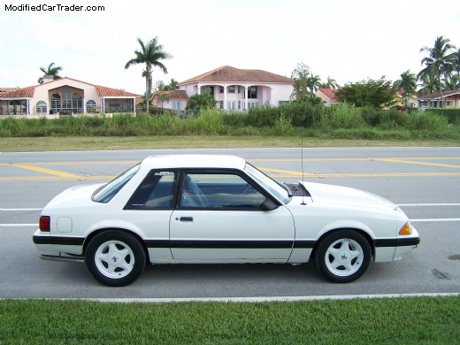 1980 ford mustang lx for sale hialeah florida 1980 ford mustang cobra spec 1980 ford mustang cobra for sale