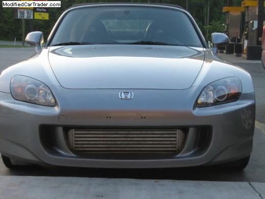 2004 Honda S2000 Turbo For Sale | Jonesville Florida