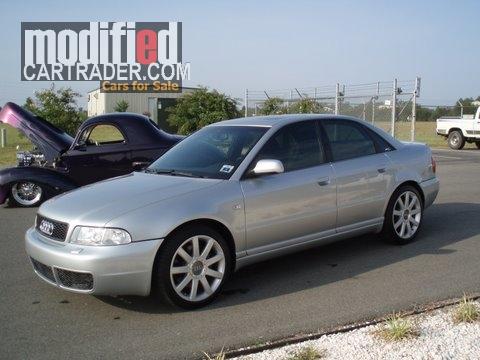 audi s4 manual transmission for sale