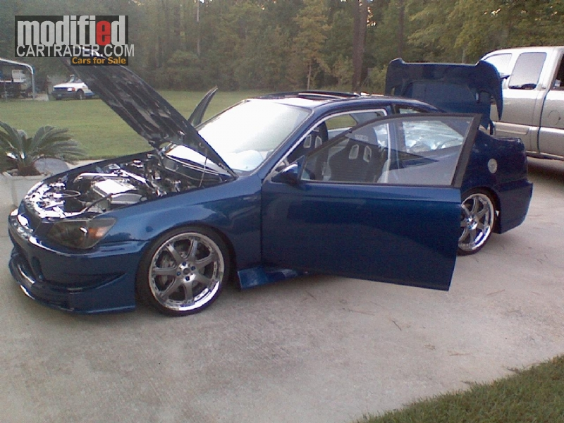 Image Result For Honda Civic Coupe For Sale In Tn