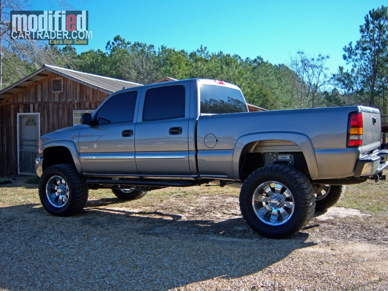 for sale madison sl photo work service trucks gmc body regular cab reading sierra in new