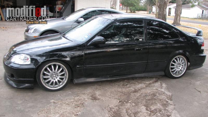 2000 honda civic ex manual transmission for sale loadcracksoc. Black Bedroom Furniture Sets. Home Design Ideas