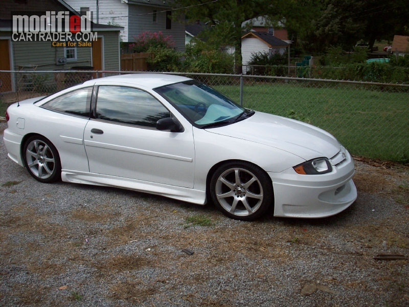 2004 chevrolet cavalier for sale nashville tennessee. Cars Review. Best American Auto & Cars Review