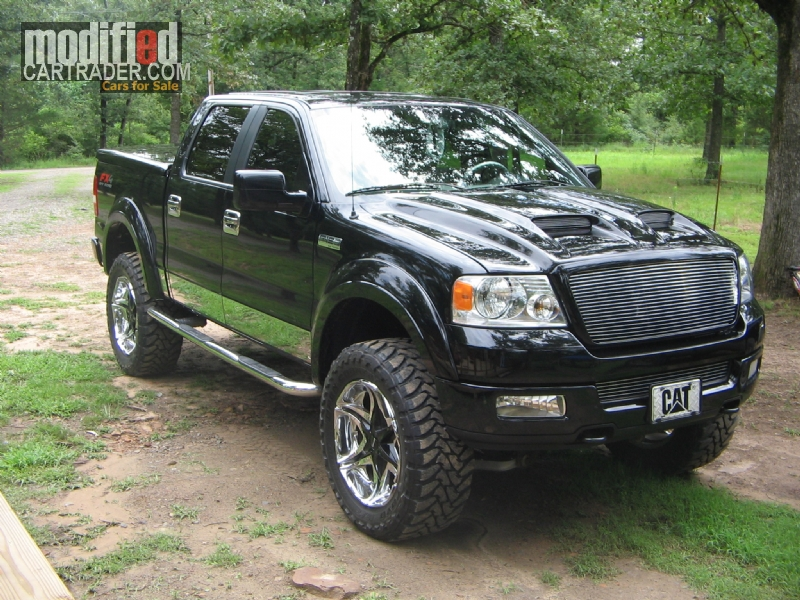 2005 Ford F150 Wheels For Sale.html | Autos Weblog