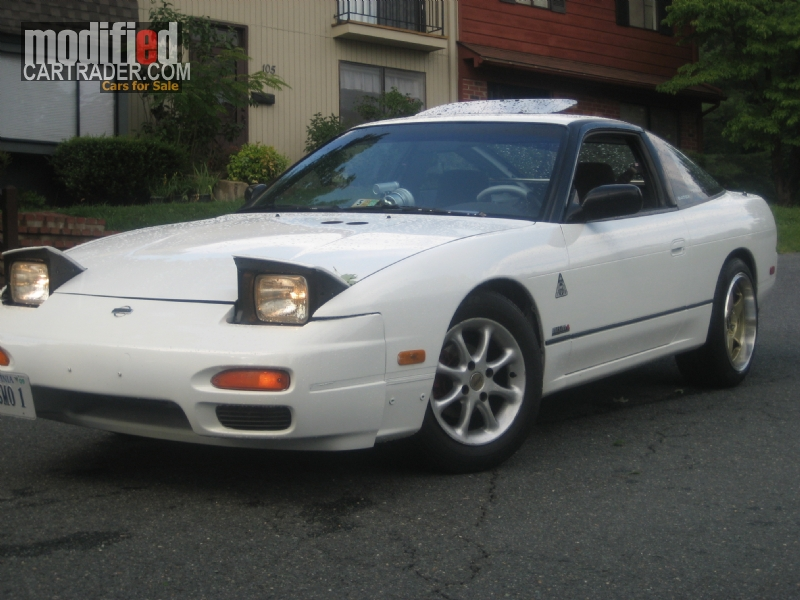 2003 nissan maxima engine swap with 1991 Nissan 240sx Engine on Swap additionally 240sx Vq Swap Project S13 V Spec With Vq30de From Maxima T326877 120 likewise Cbr Engine Diagram in addition Discussion T5995 ds615339 further Gm 4 2l 6 Cylinder Engine.