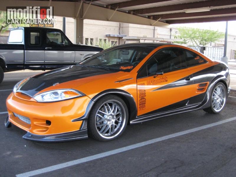 2008 Chevy Camaro Price