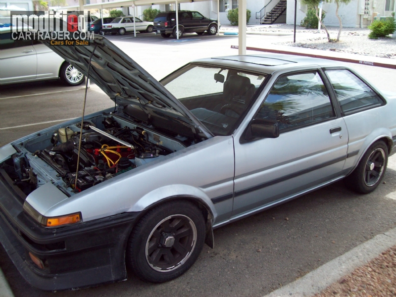 for sale japanese gt a anyone unmolested s toyota buy corolla an mere kidney