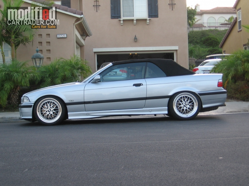 1998 bmw m3 convertible for sale anaheim california. Black Bedroom Furniture Sets. Home Design Ideas