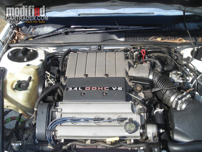 similiar lumina engine keywords 1994 chevrolet chevy z34 lumina z34 for saint pauls north