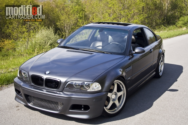 2002 bmw m3 for sale bluefield west virginia. Black Bedroom Furniture Sets. Home Design Ideas