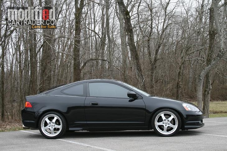 no longer for sale fullscreen gallery 2003 acura rsx type s. Black Bedroom Furniture Sets. Home Design Ideas