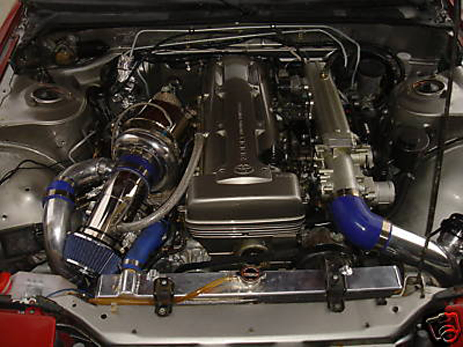 Nissan 240sx 2jz engine nissan free engine image for for Nissan 240sx motor for sale