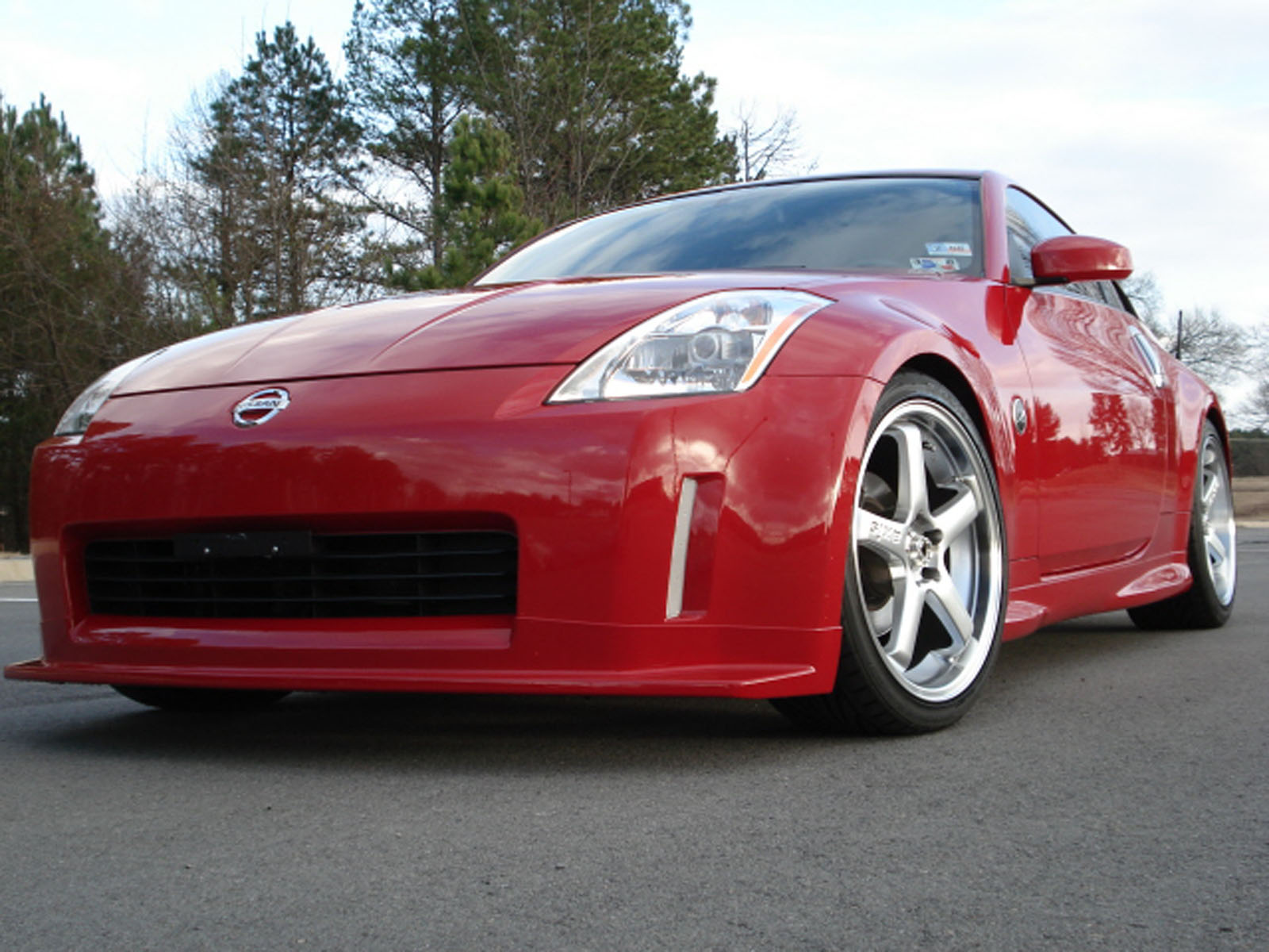 Twin Falls Nissan ... 350+Z+For+Sale for sale no trades fullscreen gallery 2004 nissan 350z
