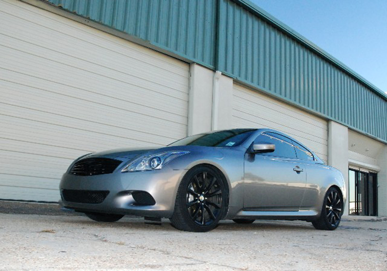 pin sale infiniti pinterest cars coupe for dream cool infinity