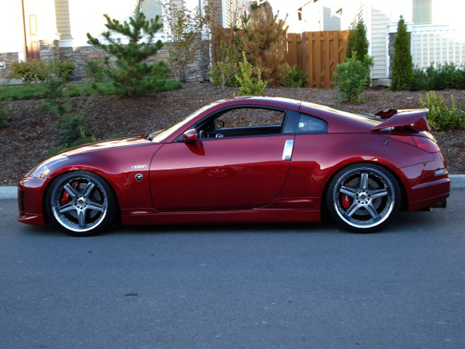 Truecar Used Cars >> Nissan 350z 2003 For Sale | Upcomingcarshq.com