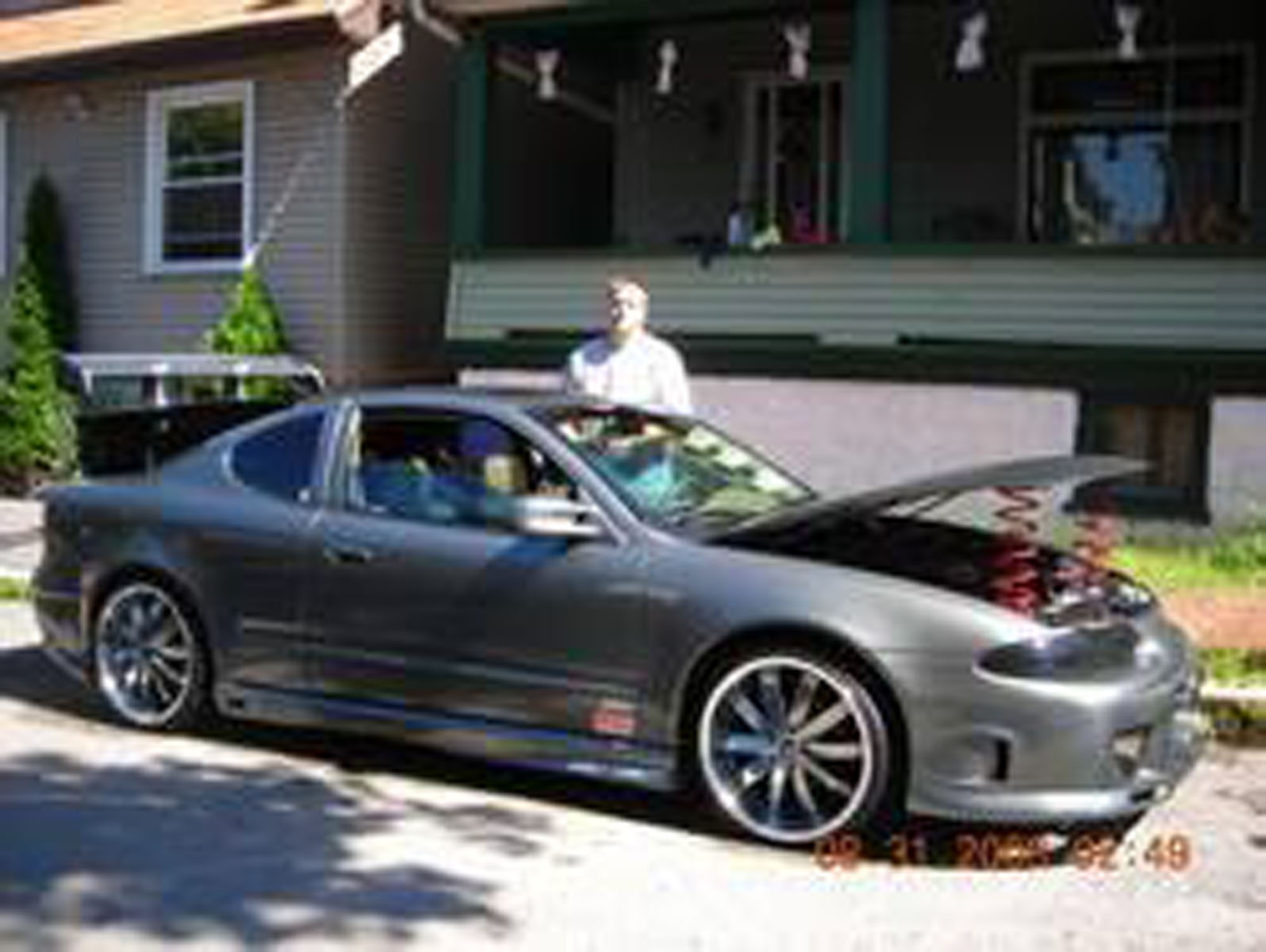 2000 oldsmobile alero gls for sale altoona pennsylvania. Black Bedroom Furniture Sets. Home Design Ideas