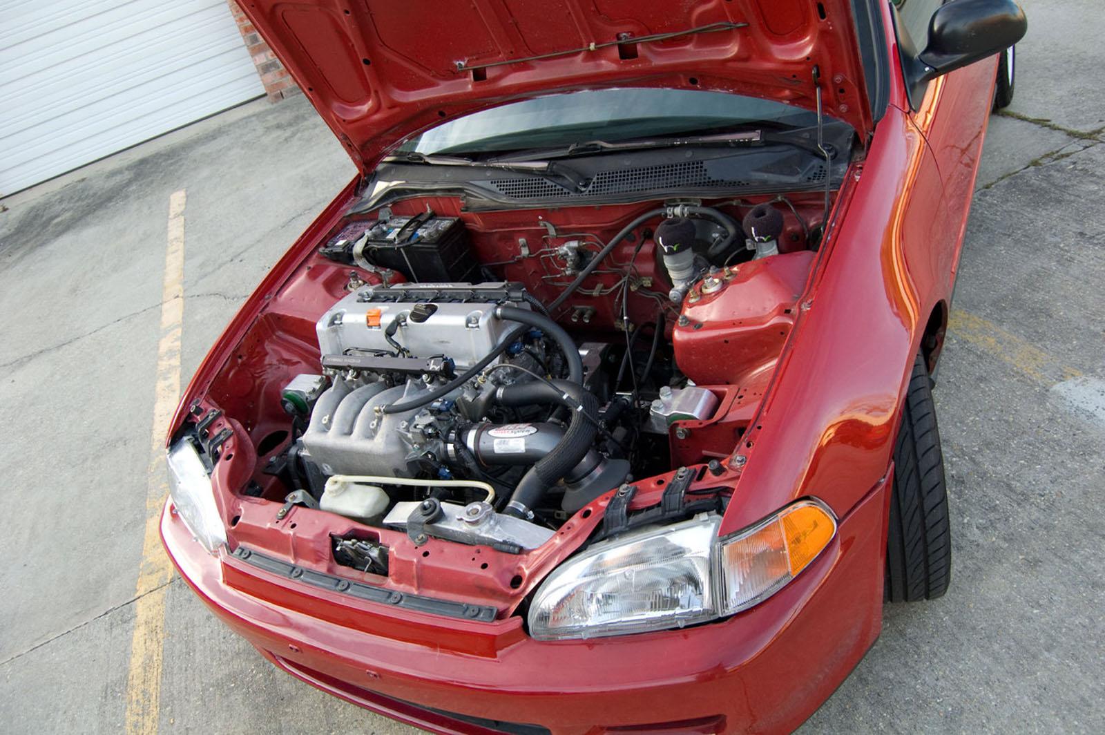 Honda Engine Swap Price 2017 2018 2019 Honda Reviews