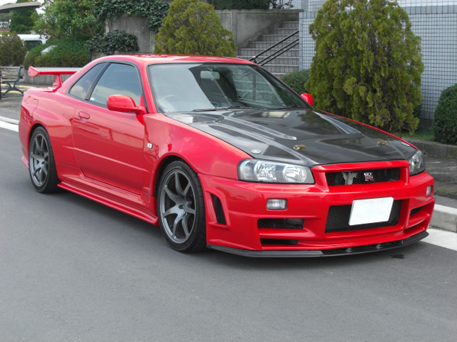 japan gtr of jdm exporter nissan sale expo n for best skyline