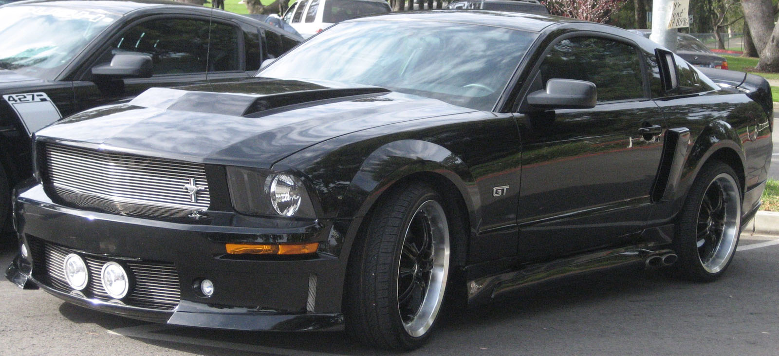 2005 ford mustang for sale west hills california. Cars Review. Best American Auto & Cars Review