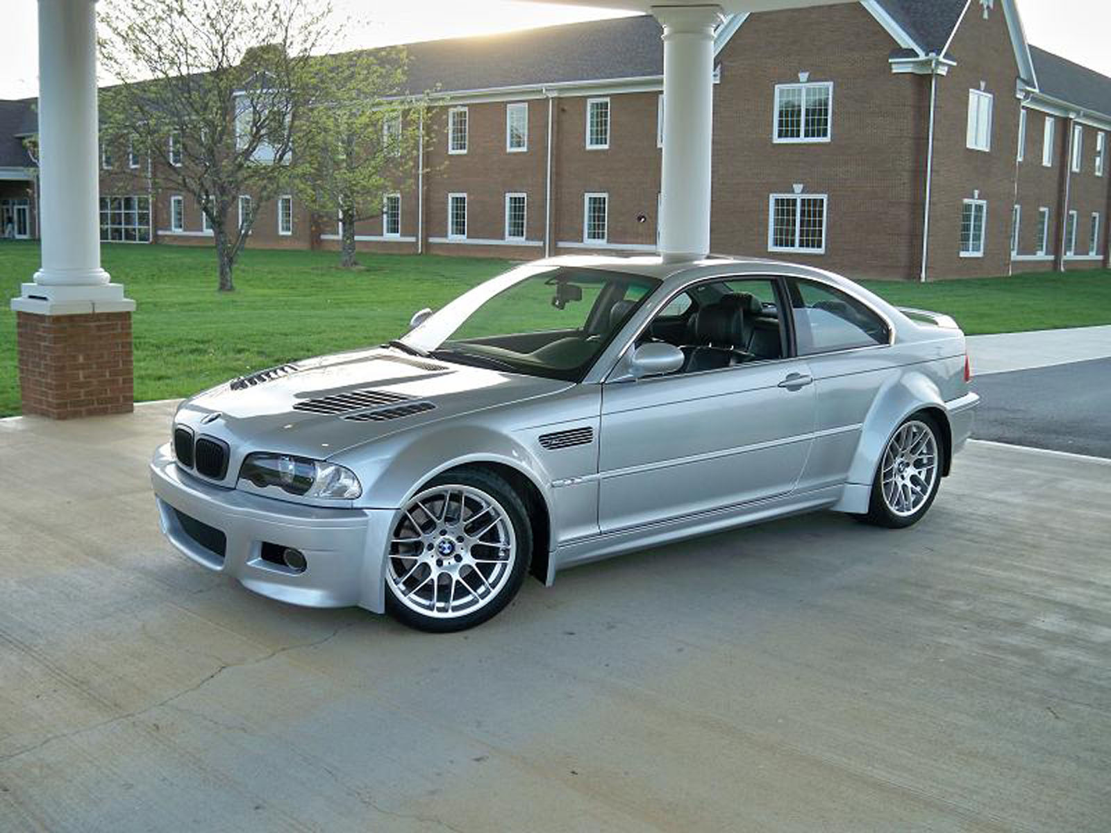 2001 bmw 330 330ci for sale powell tennessee. Black Bedroom Furniture Sets. Home Design Ideas