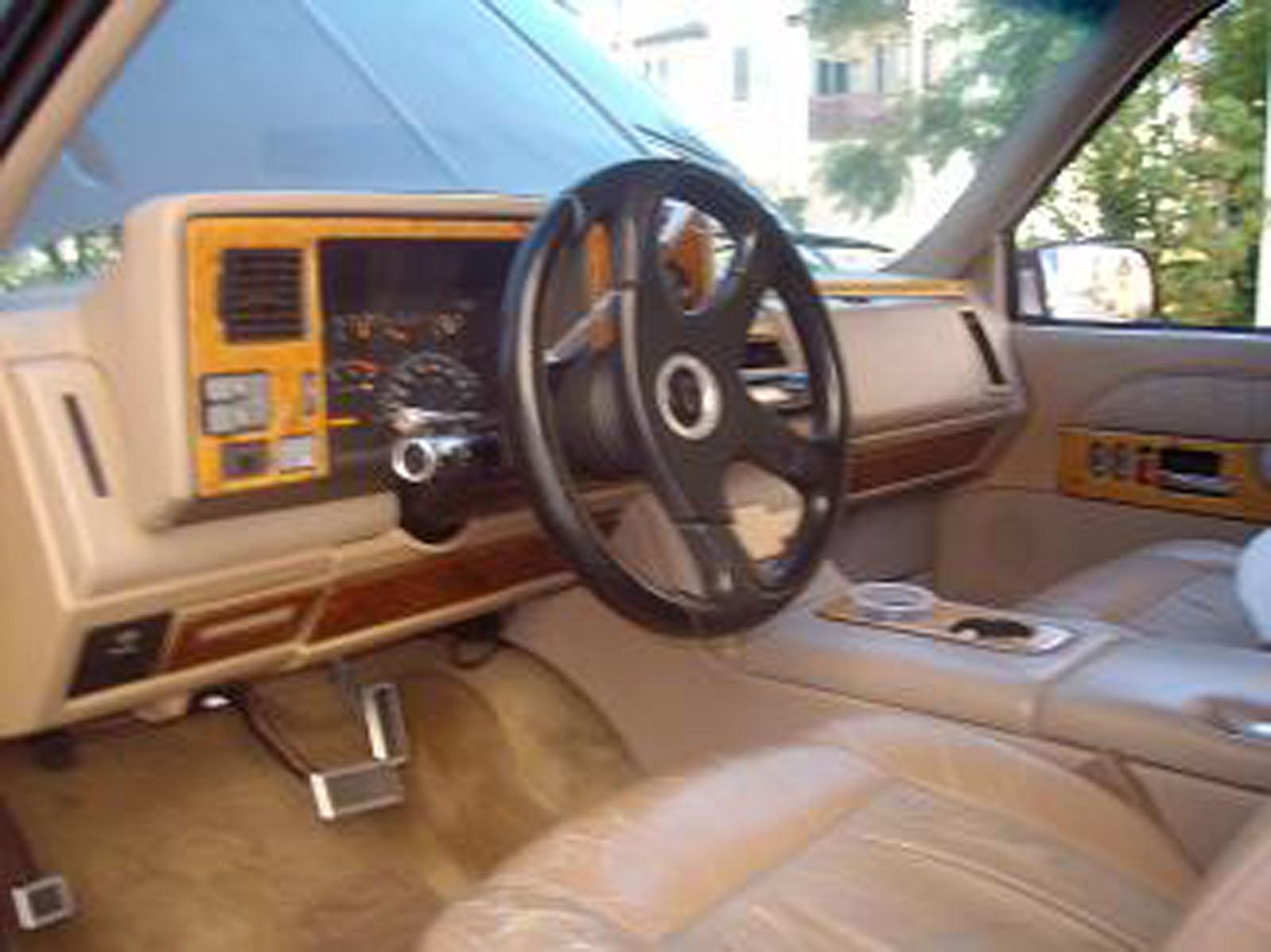 1993 Chevrolet Silverado For Sale Chula Vista California