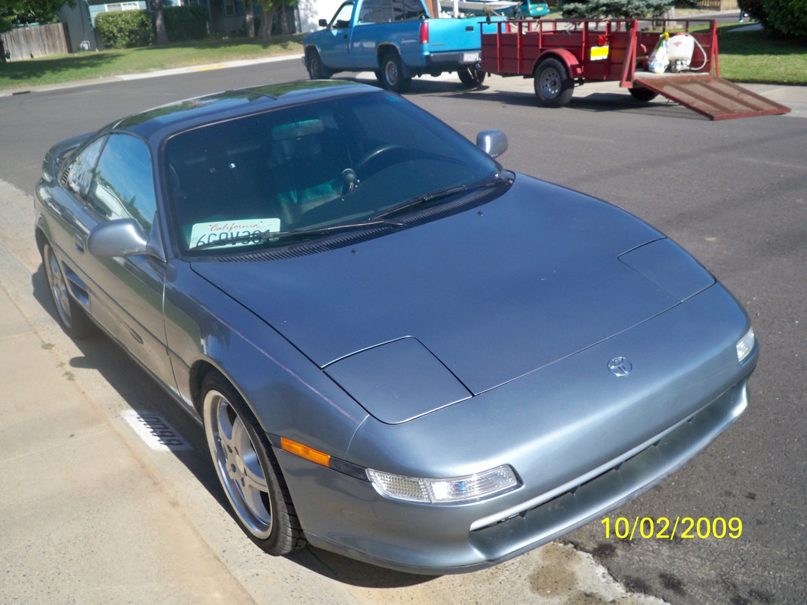 Cars for Sale Sacramento
