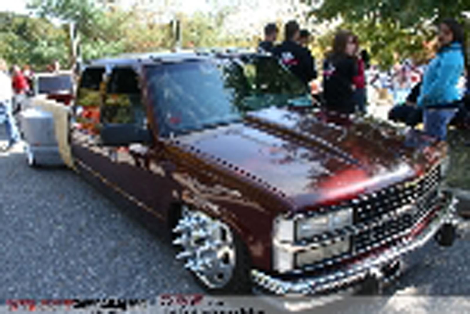 1993 Chevrolet dually [3500] For Sale | Odenton Maryland