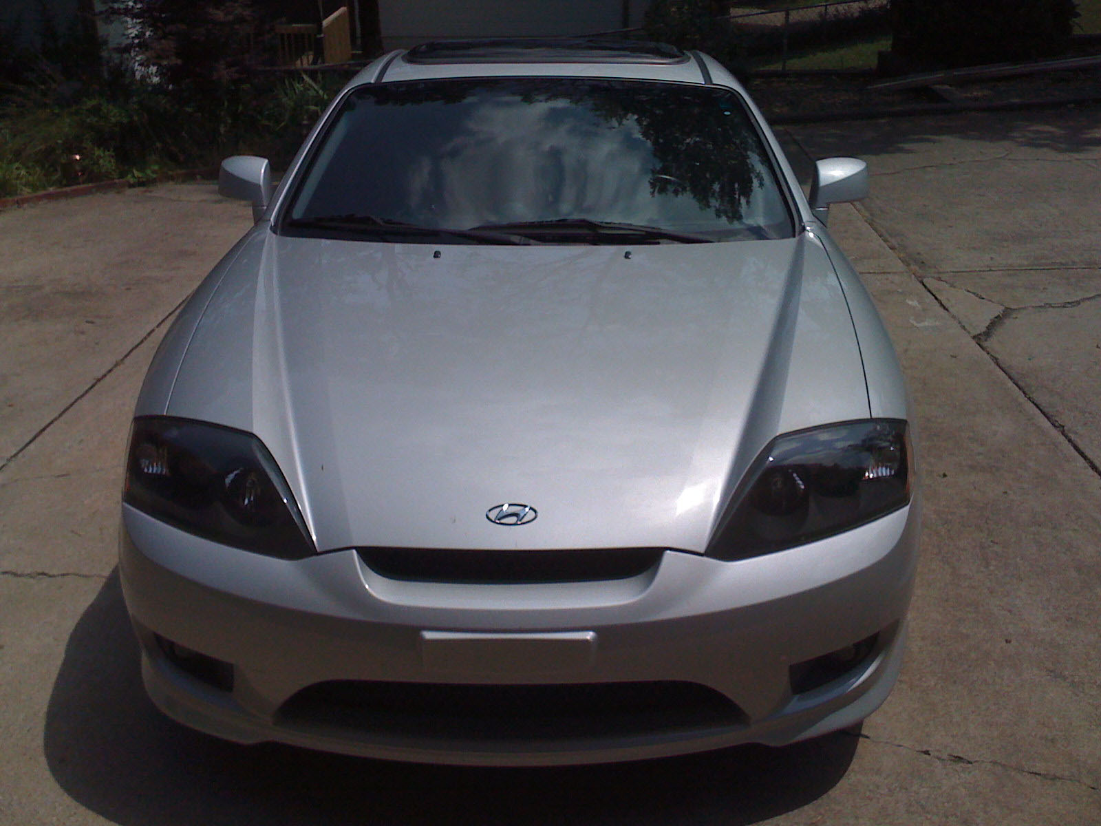 2006 hyundai accent gt for sale n lr arkansas. Black Bedroom Furniture Sets. Home Design Ideas