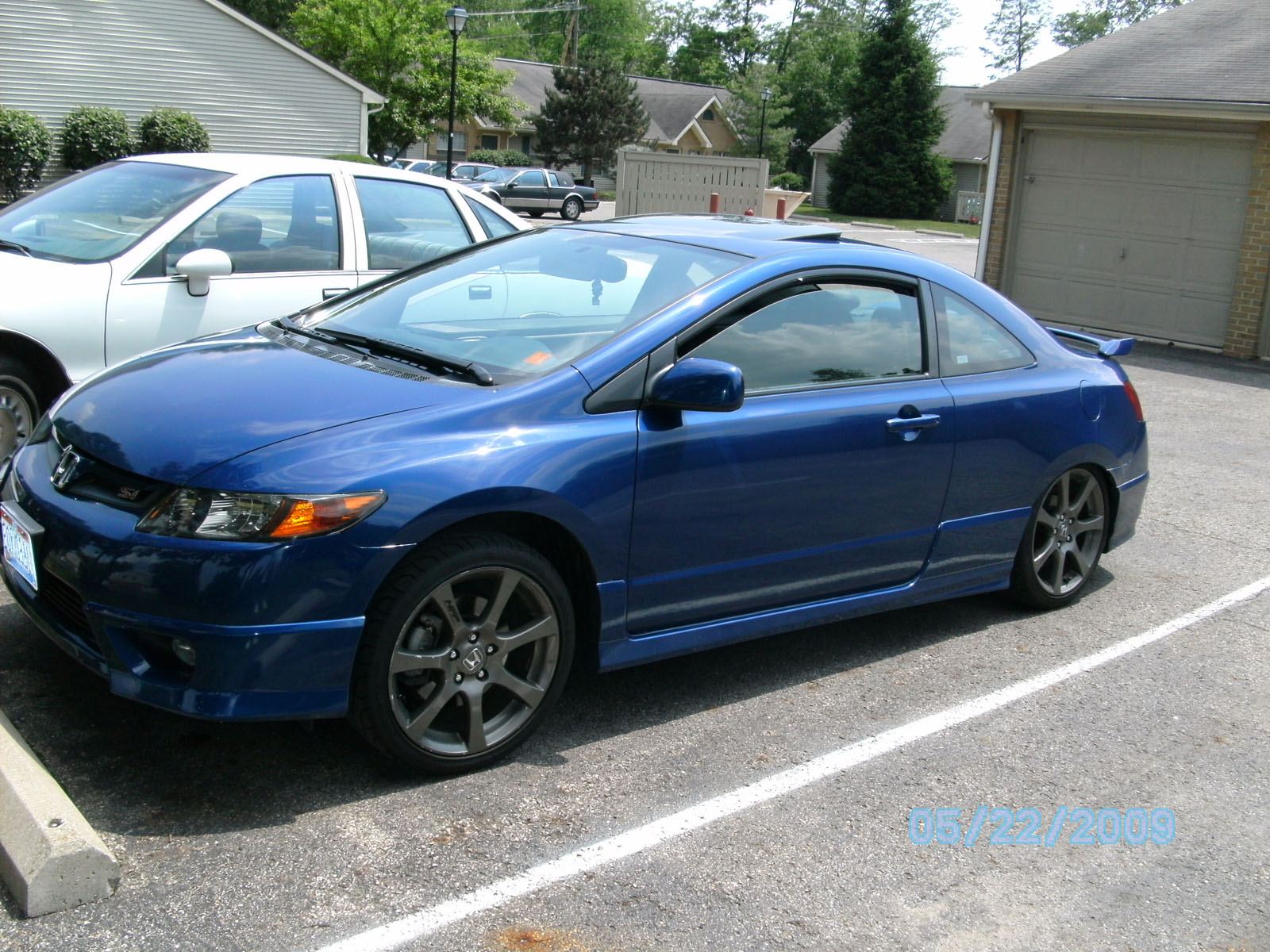 a amazing condition civic at sale honda auto great used for