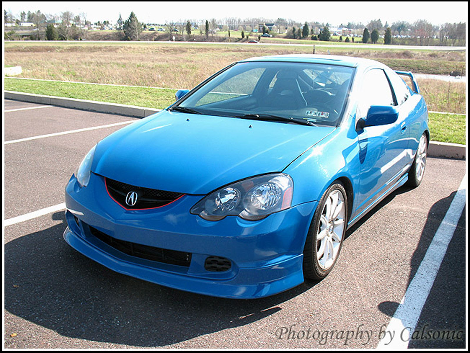 2002 acura rsx type s for sale reading pennsylvania. Black Bedroom Furniture Sets. Home Design Ideas