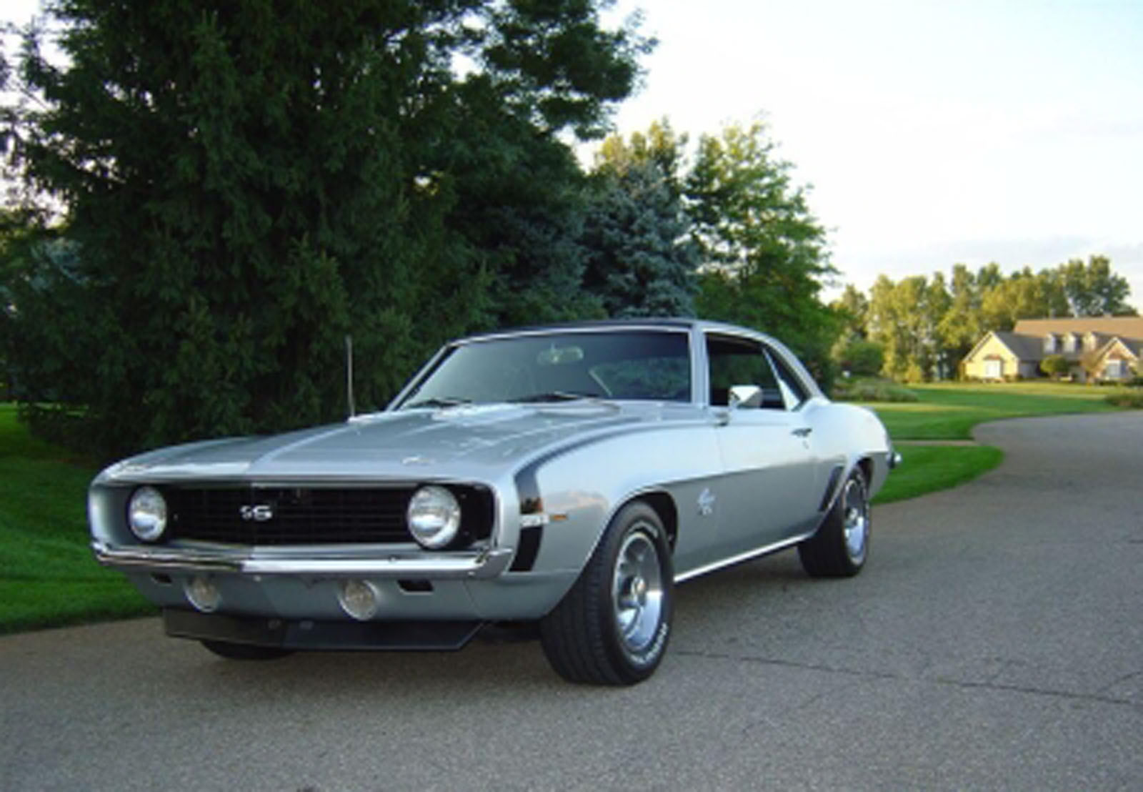 1969 chevrolet camaro ss for sale united states military acade new york. Black Bedroom Furniture Sets. Home Design Ideas