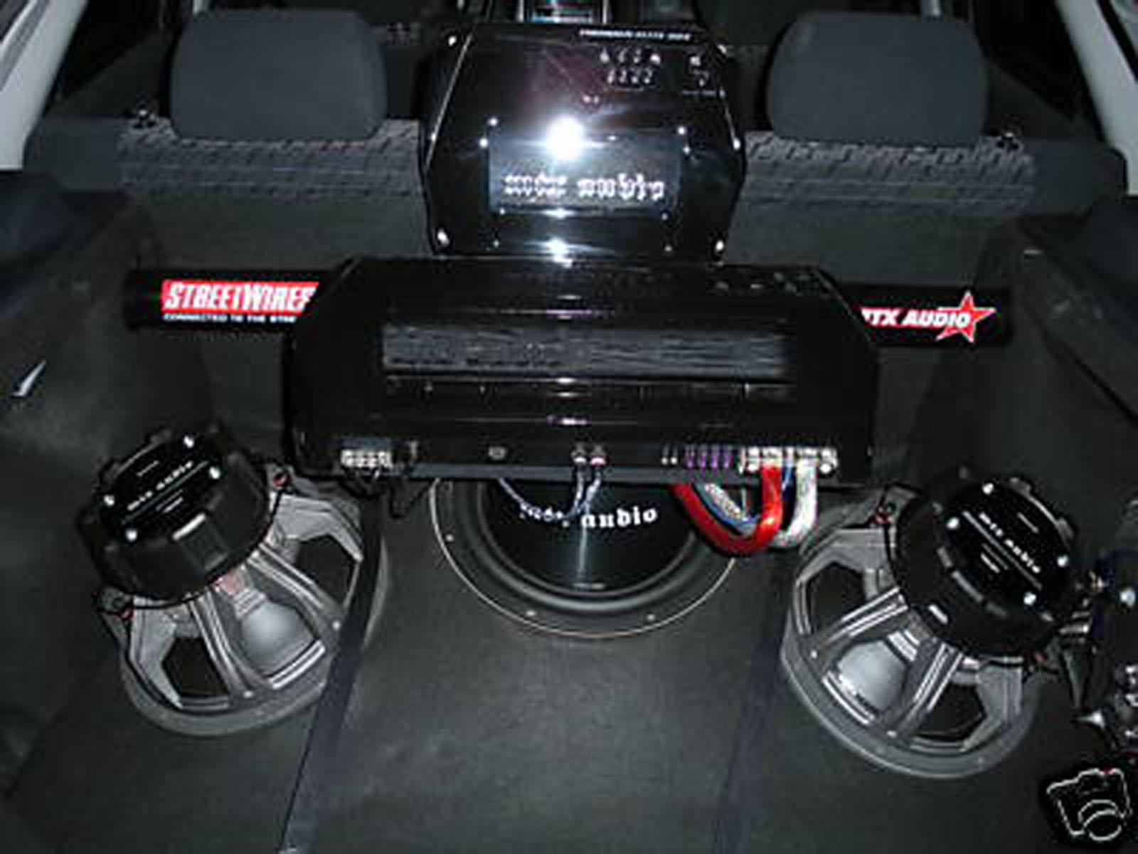 2002 mazda protege5 for sale riverview michigan rh modifiedcartrader com 2002 mazda protege5 repair manual 2002 Mazda Protege Hatchback