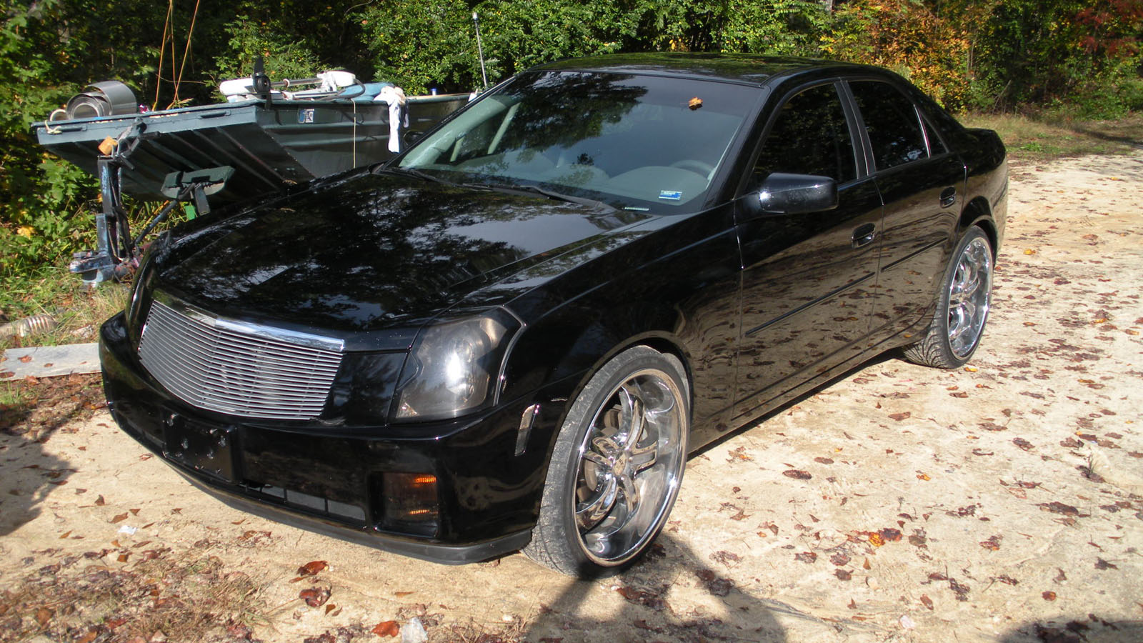 sale article autoweek news price undercuts v for cadillac german cts rivals hp car