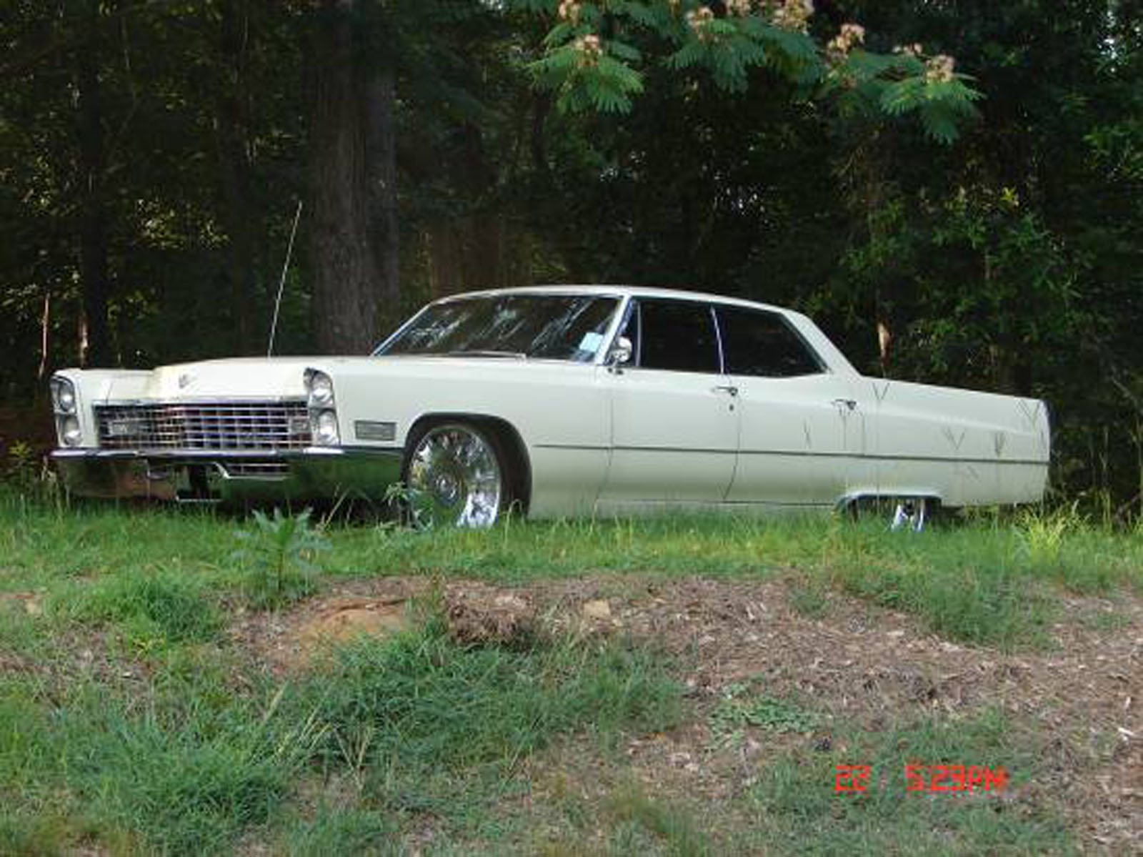 1967 cadillac deville for sale judah indiana. Cars Review. Best American Auto & Cars Review