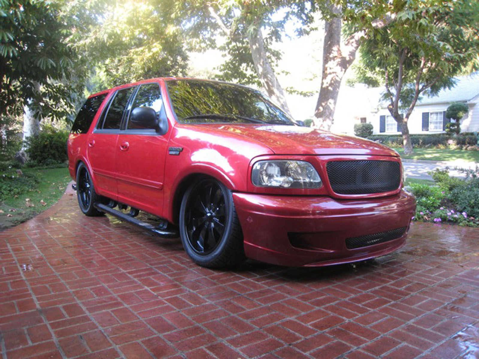 Suv For Sale Under 5000 >> 2001 Ford Expedition For Sale | Los Angeles California