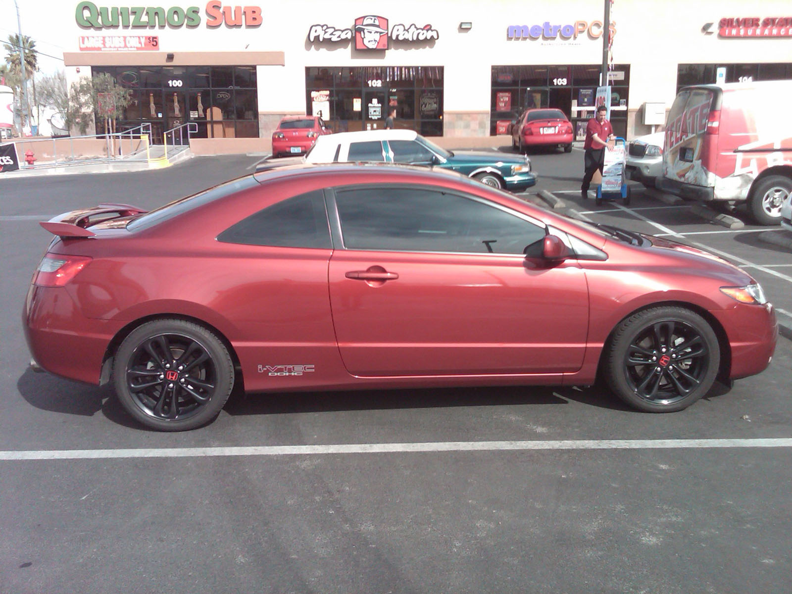 honda t civic luxury tampt colors amp for sedan si lovely of calgary in sale