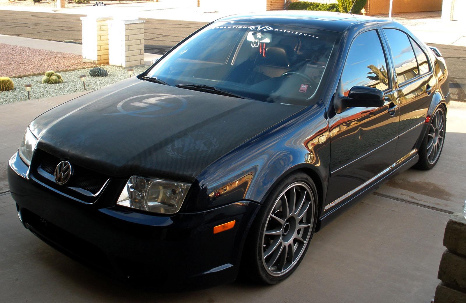 2000 Volkswagen Jetta GLS VR6 For Sale   Tempe Arizona