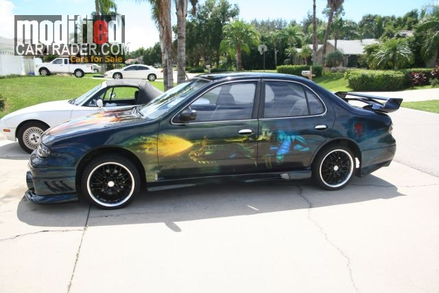 Steering 20Wheel 44263988 additionally 362834 G Vip Style besides For Sale together with Nice 20fast 20cheap 20cars as well Proddetail. on 2000 nissan maxima black