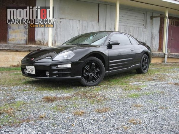 2000 mitsubishi eclipse for sale sharpsburg maryland. Black Bedroom Furniture Sets. Home Design Ideas