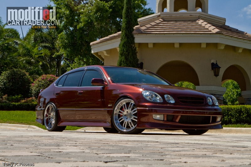 http://img.modifiedcartrader.com/uploaded/XL/2010/04/24445_Lexus_GS_129168704513357152.jpg