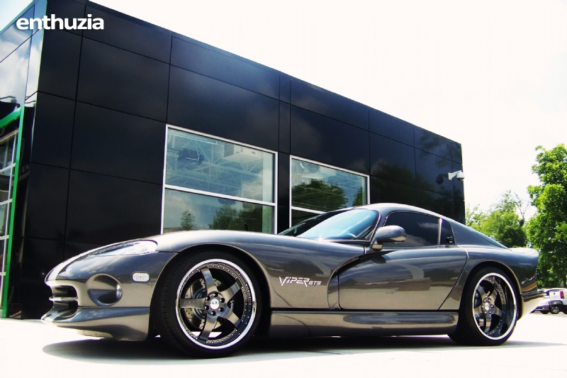 Viper Gts For Sale >> 2002 Dodge Viper Gts For Sale Knoxville Tennessee